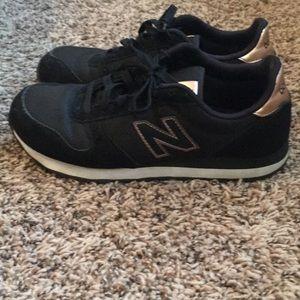 Shoes - New Balance 311 shoe